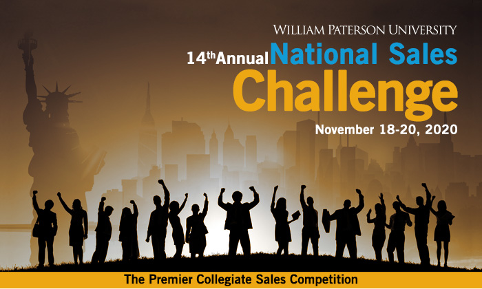 RBI National Sales Challenge